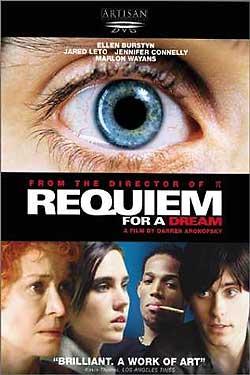 Liwu Programmkino In Rostock Requiem For A Dream