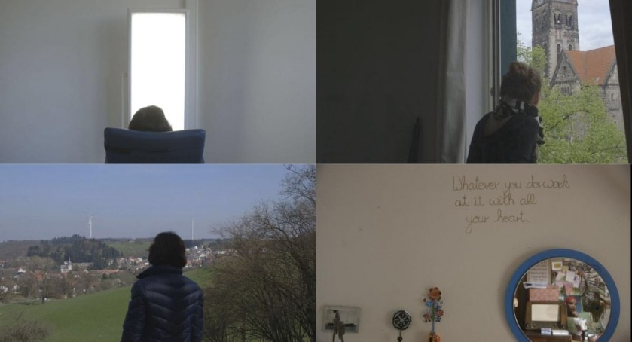 li.wu. – Programmkino in Rostock Informationsfilm Depression